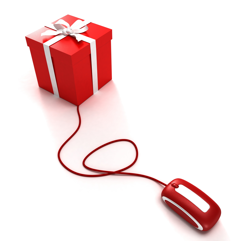 Comment dénicher le cadeau noel idéal ?
