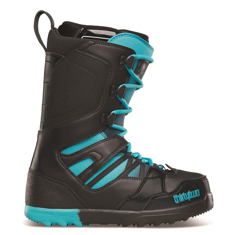 Crazyprices.ch pour l'achat de boots snowboard