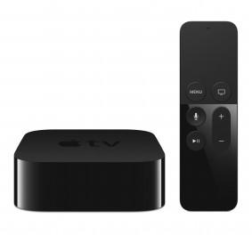 Apple tv 4 : tout concernant ce produit à la pointe de la technologie