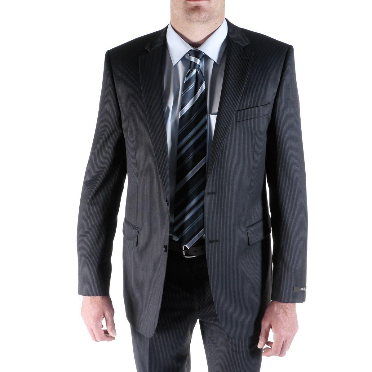 Veste costume homme