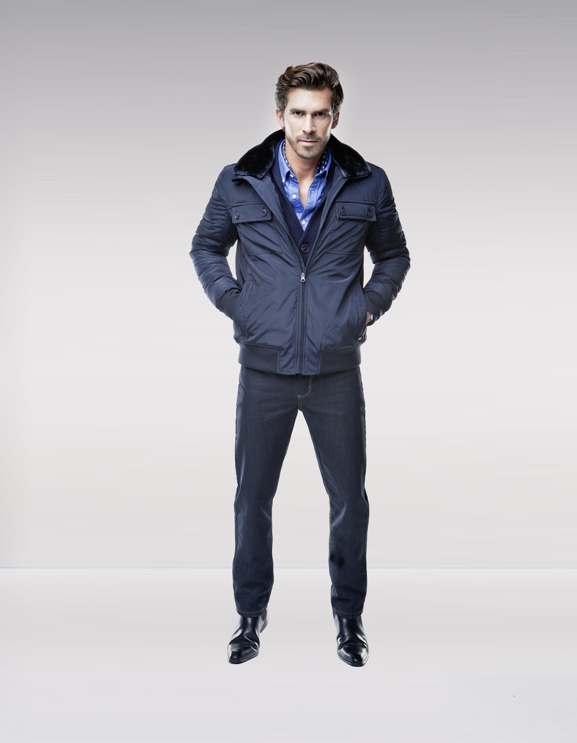 Veste homme chic decontracte - Tenue chic et decontractee ...