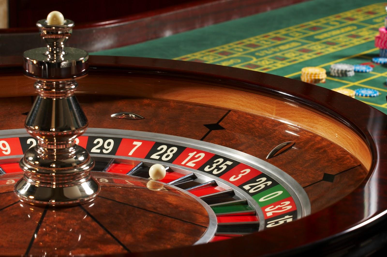 Plein de jackpots sur jackpotonline.fr