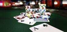 Casino en ligne gratuit: que demandez de plus