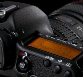 Formation photographe : accédez à vos rêves de gloire.