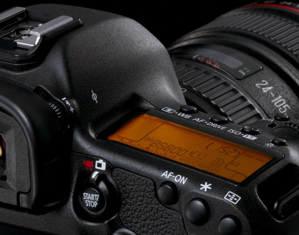 imagesFormation-photographe-44.jpg