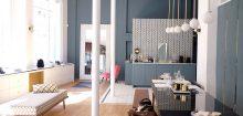 Location appartement Nice: devenir promoteur immobilier