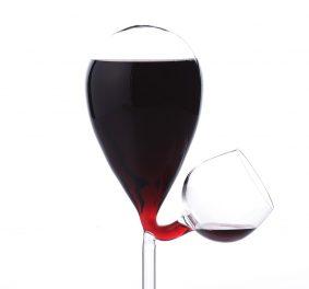 Offrir du vin à Noël pour faire plaisir