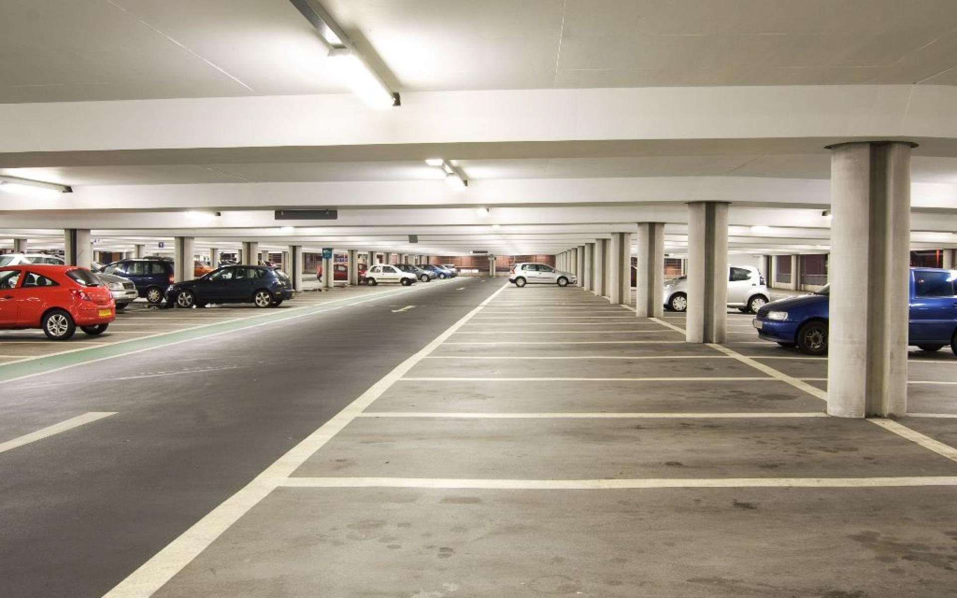 Location parking Paris, le secret d'une tâche facilitée