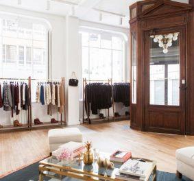 Achat appartement Paris: de nombreux avantages
