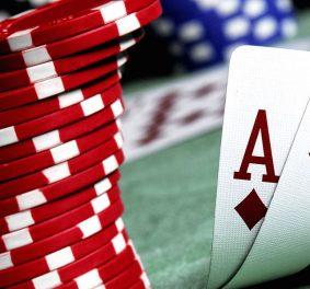 Sélectionner des jeux casino rentables