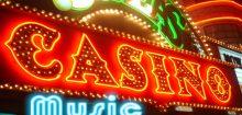 Jeux d'argent online : comment récupérer son argent ?