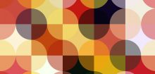 Bts design graphique: maitriser les outils numériques