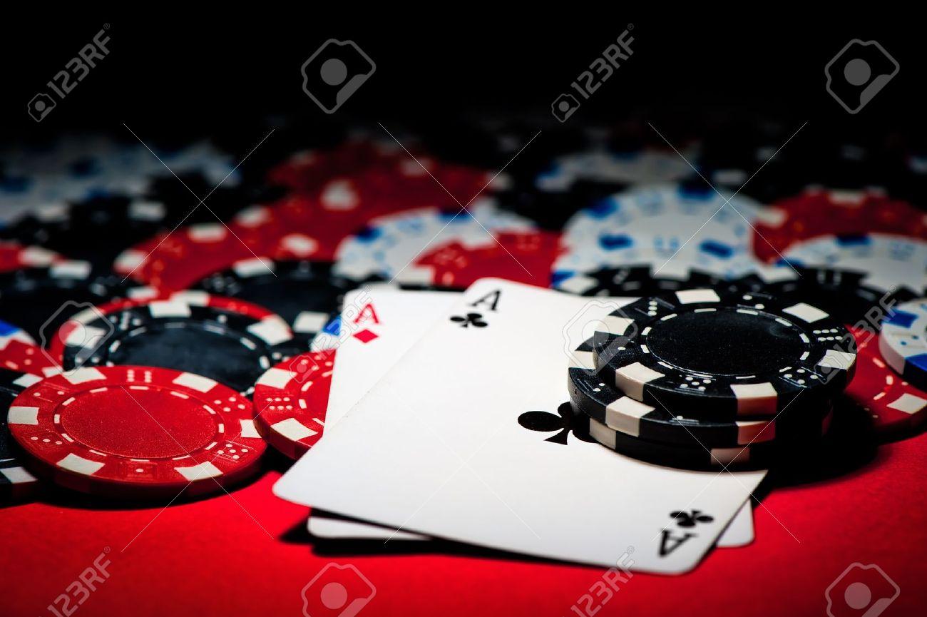 Casino en ligne : comment j'occupe mes longues soirées d'hiver