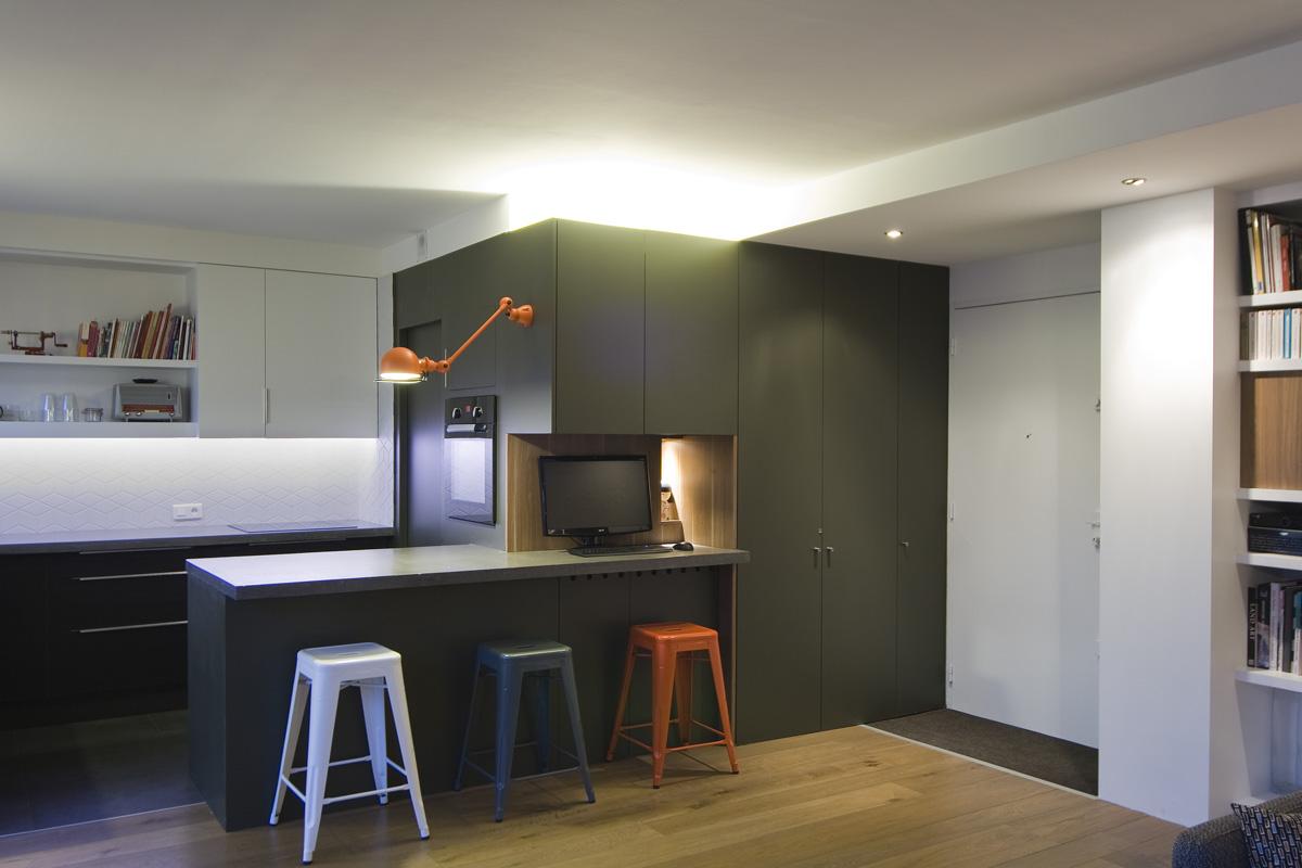 Location appartement Caen: trouver des locataires rapidement