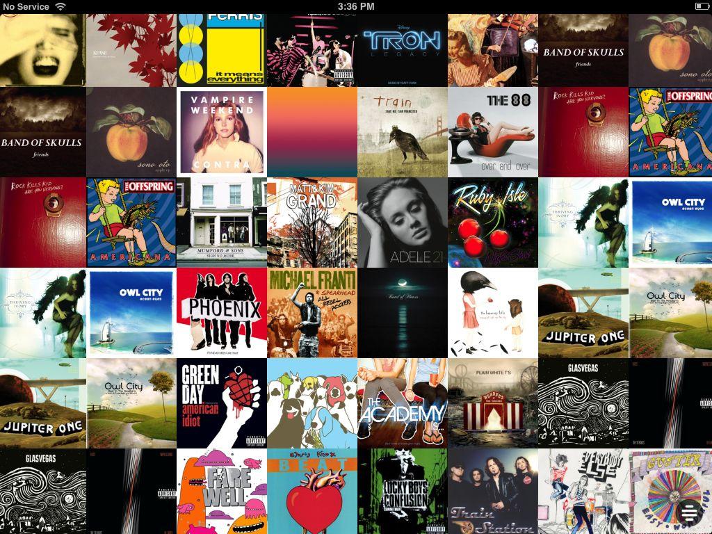 imagesalbum-music-4.jpg