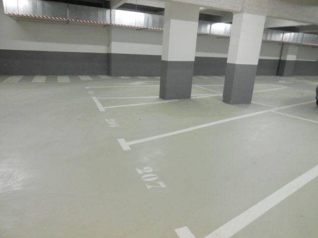 imageslocation-de-parking-15.jpg