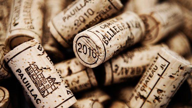 imagesVins-de-Bordeaux-17.jpg