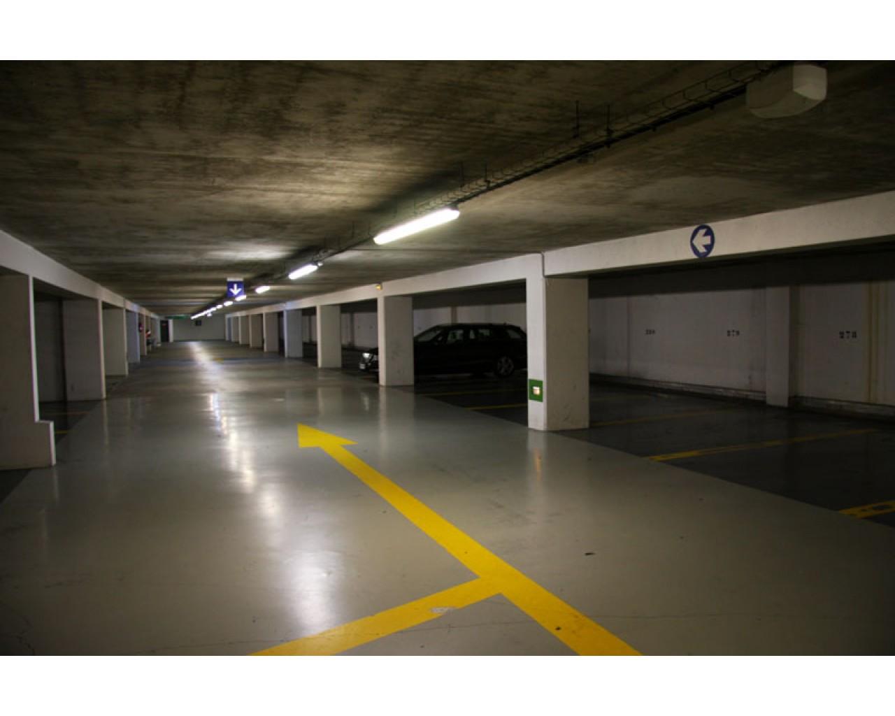 Location parking Montpellier : une véritable aubaine