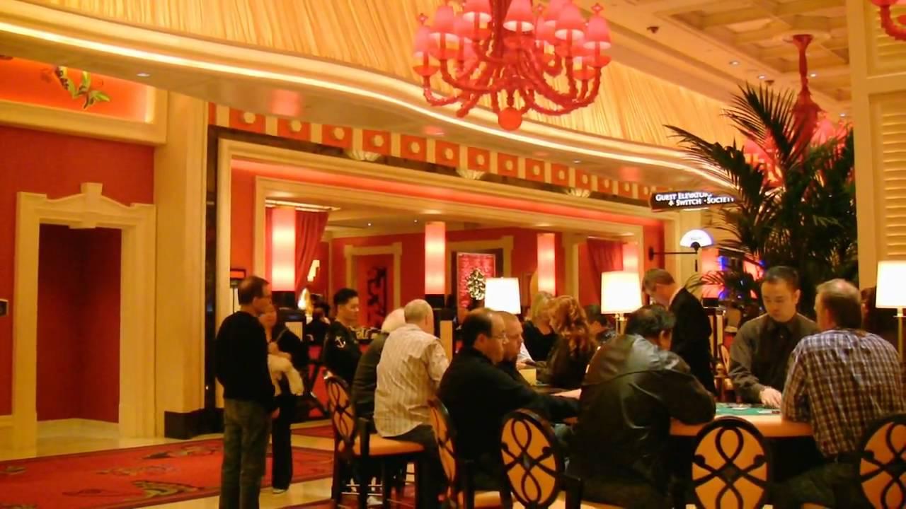 Casino en ligne : comment font-ils pour attirer plus de joueurs ?