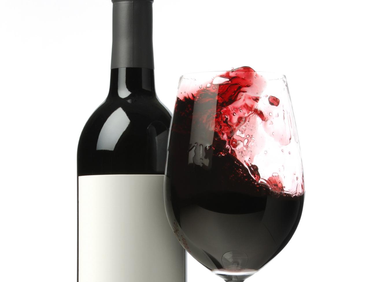 Quel type de cave à vin choisir?