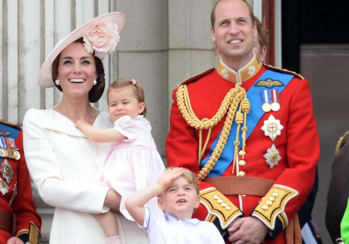 Famille accueil Angleterre : une expérience vraiment enrichissante
