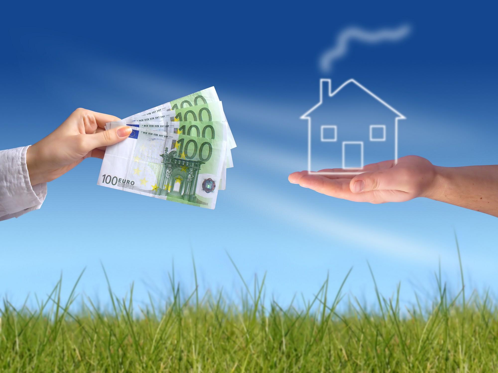 Achat immobilier : Quelles sont les recommandations que vous devez suivre pour ne pas regretter votre achat