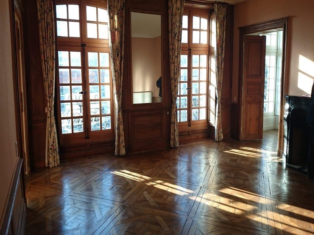 Appartement à vendre : accepter les échecs