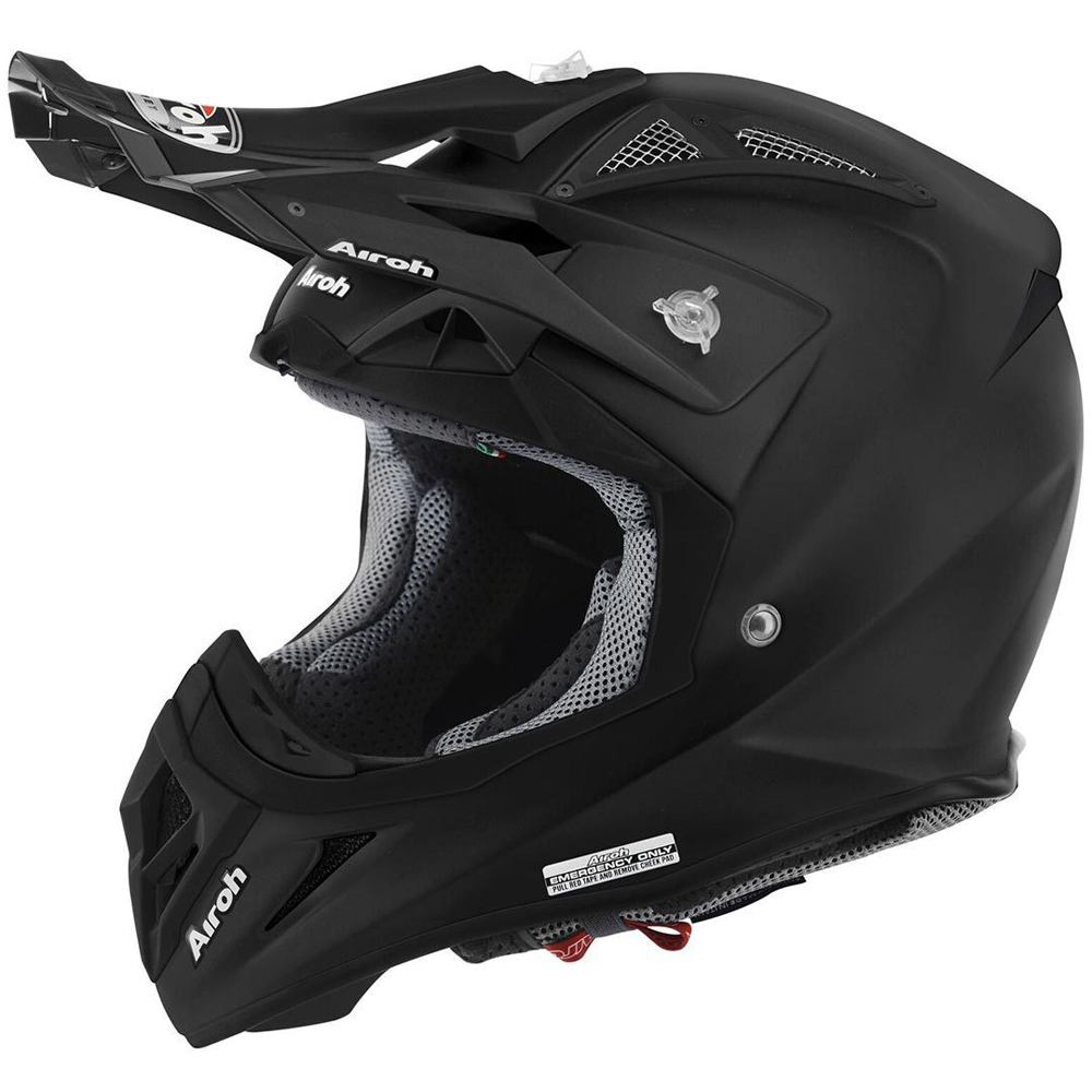 se renseigner pour bien acheter son casque de motocross. Black Bedroom Furniture Sets. Home Design Ideas