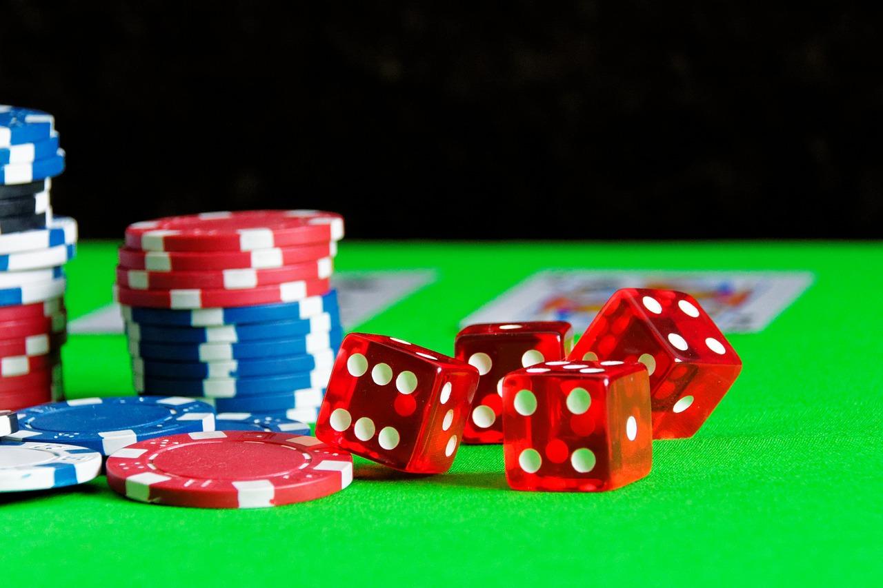 Jeux casino : la bonne attitude à adopter