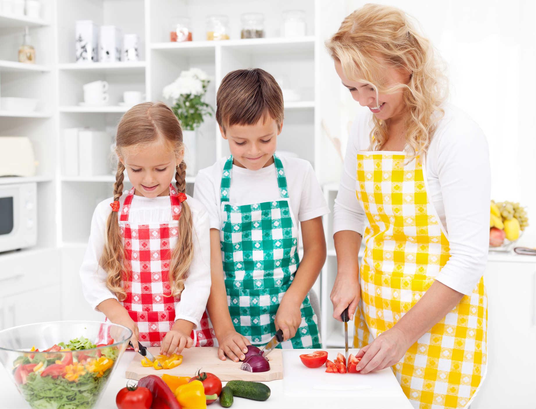 Recette de cuisine : Cuisiner un plat innovant et qui sort de l'ordinaire quels sont mes conseils ?
