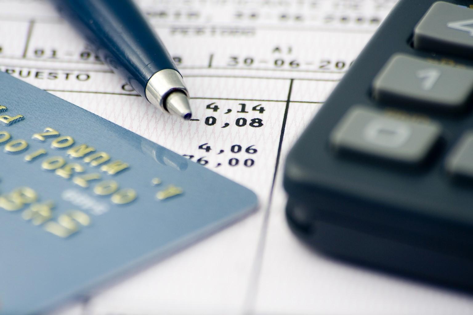 assurance pret immobilier : ce qu'elle apporte de plus