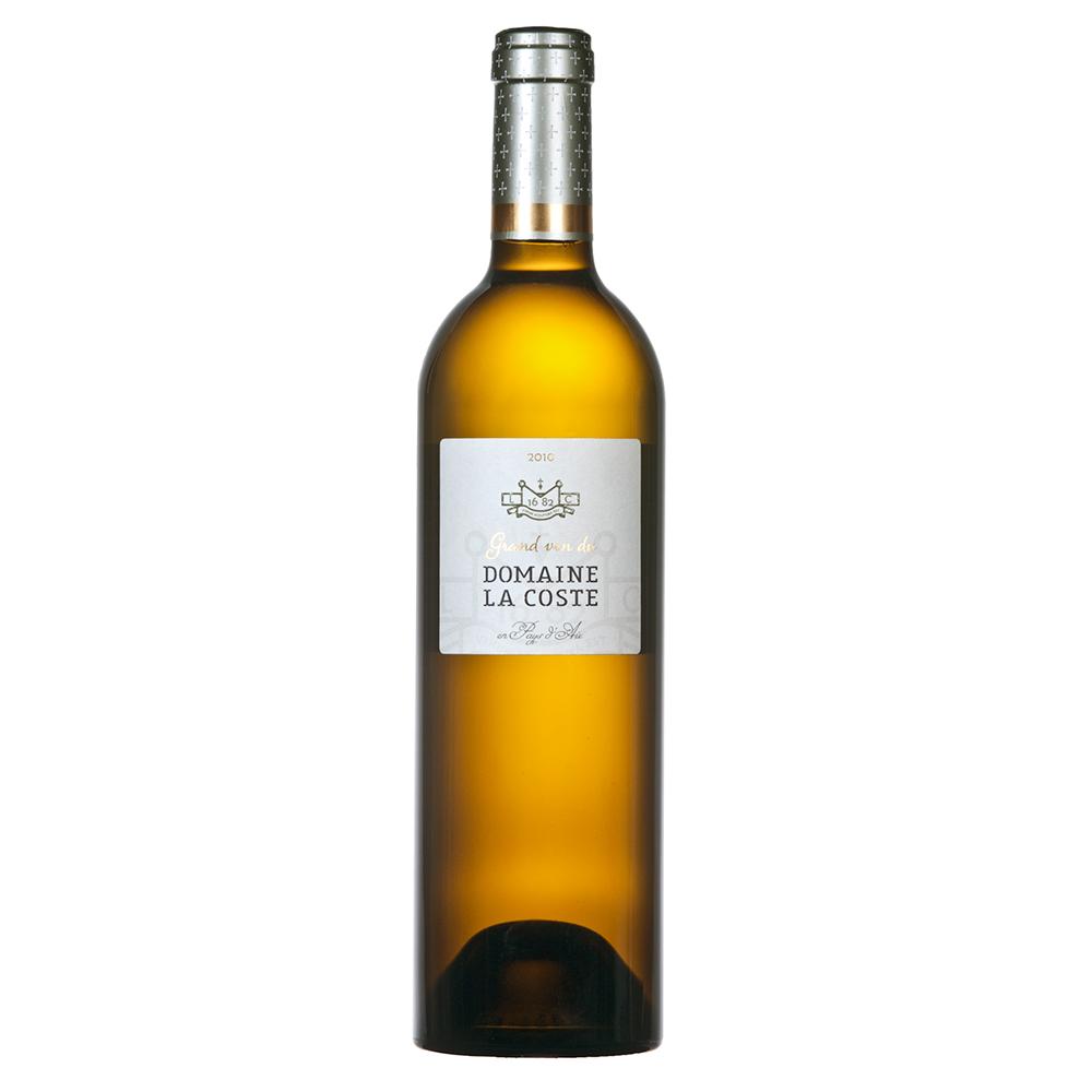 Vendanges tardives : ce sont des vins liquoreux que j'apprécie