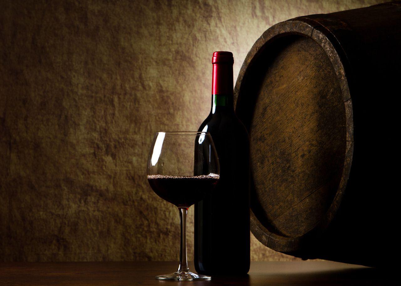 Acheter du vin en ligne : c'est une option intéressante