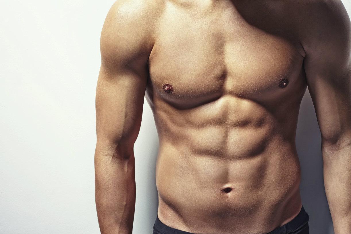 Tryptophane et perte de poids